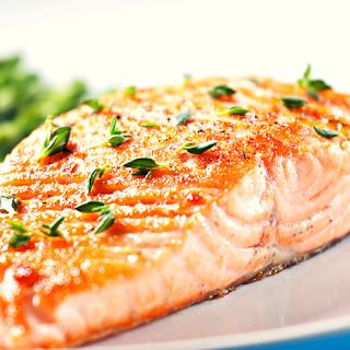 Apakah Manfaat Konsumsi Daging Ikan Bagi Kesehatan ?