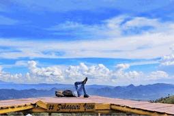24 Tempat Wisata di Kuningan Terbaru yang Lagi Hits Terbaru 2019
