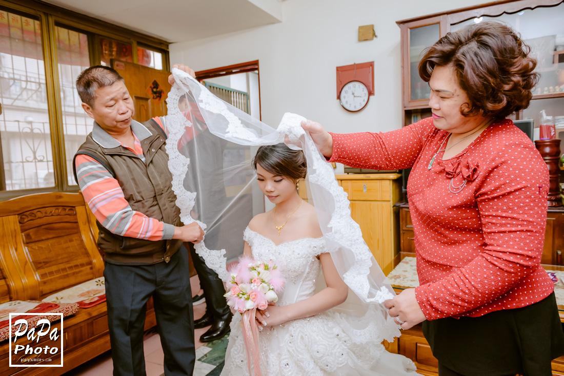PAPA-PHOTO,婚攝,婚宴,雅悅婚攝,雅悅會館,類婚紗