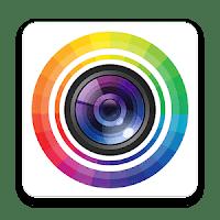 Photodirector pro APK