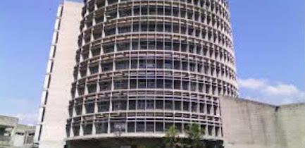 Gobierno regional aportará gases medicinales para funcionamiento del piso 3 del Iahula