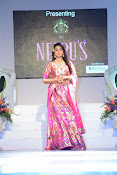 Wedding Vows fashion show ramp walk-thumbnail-6