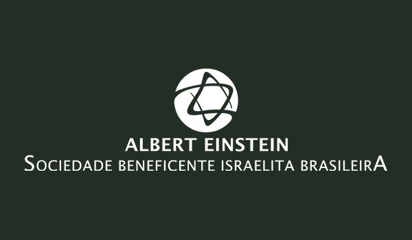 Prova Albert Einstein 2021 com Gabarito e Resolução