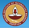 IIT Chennai Recruitment 2020 Senior Software Developer Post