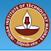 IIT Madras Recruitment 2020 Junior Research Fellow (JRF) Vacancies