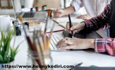 Situs untuk menjual foto/desain