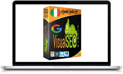 Visual SEO Studio 1.9.9.9 Full Version
