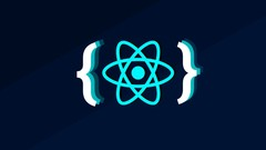 The complete React Fullstack course