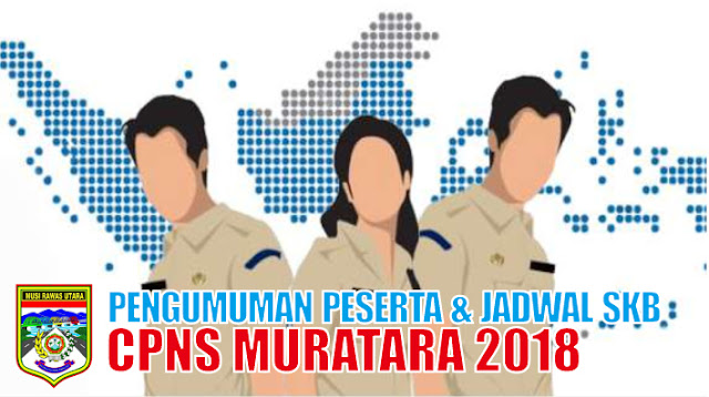 jadwal-dan-peserta-SKB-CPNS-muratara