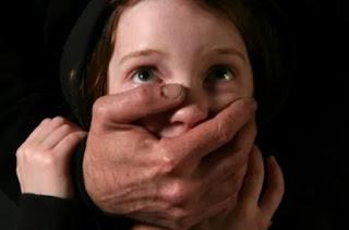 Zainab, Bocah 7 Tahun Diperkosa & Dicekik Hingga Tewas di Pakistan
