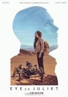 http://www.filmweb.pl/film/Oko+na+Juli%C4%99-2017-762768