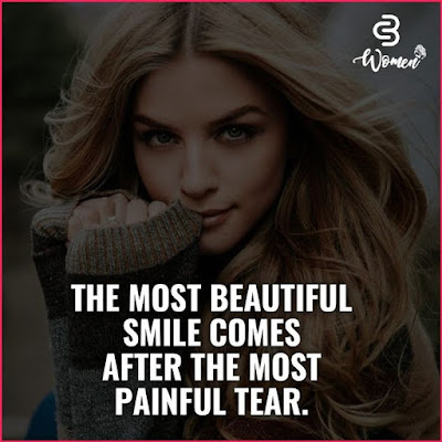 Girls Attitude Quotes, Shayari Status, images Pictures for Download