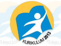 Download RPP Kelas 3 Tema 3 SD/MI Kurikulum 2013 Revisi 2018