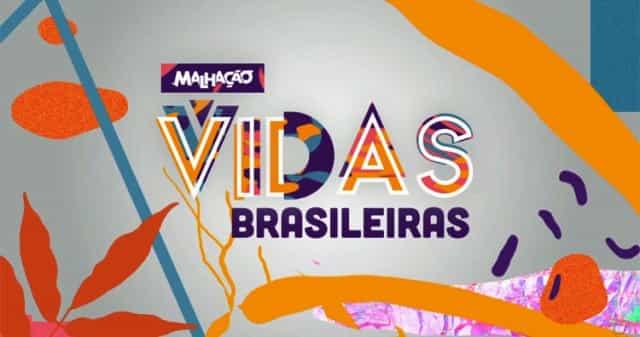 Assistir Malhação Vidas Brasileiras