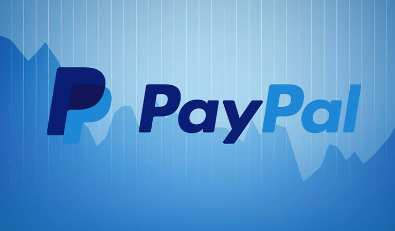 paypal-new-fishing-cyberattack