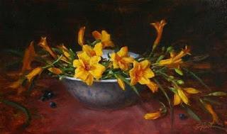 cuadros-florales-pinturas-oleos