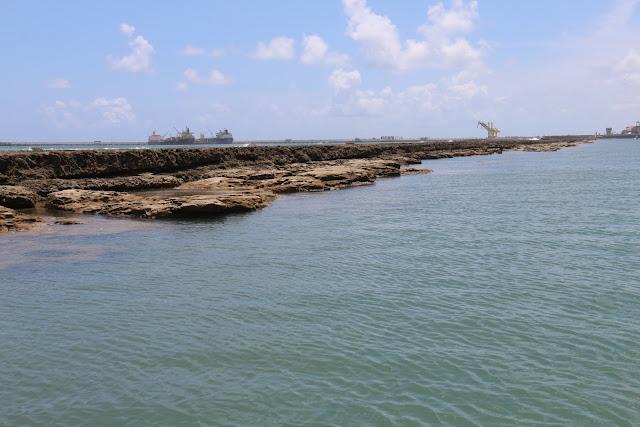 Blog Apaixonados por Viagens - Pernambuco - Ruraltur - Aparauá - Goiana - Cabo de Santo Agostinho - Gaibu