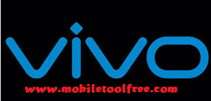 Download Vivo FRP Tool Latest V1.0 Free