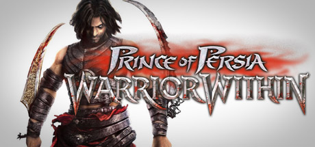 Prince of Persia Warrior Within Full Version Free PC