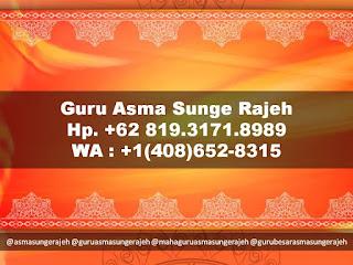 Belajar-Guru-Asma-Sunge-Rajeh