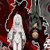 [TRUYỆN TRANH] Deadman Wonderland