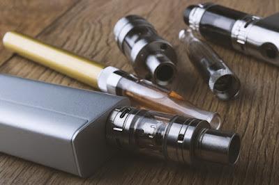e-cigarettes as a smoking cessation tool