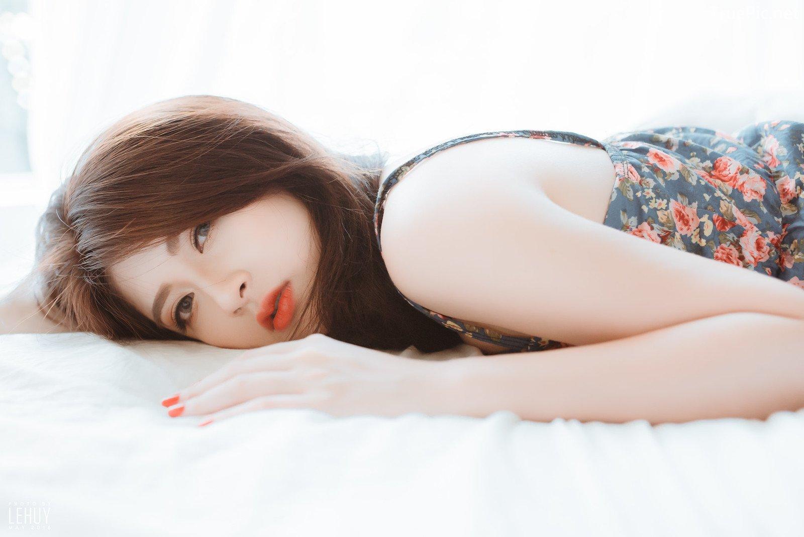 Image-Vietnamese-Hot-Girl-Photo-Beautiful-Twin-Sister-TruePic.net- Picture-9