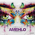 Jamvile - Amehlo (feat. Mlindo The Vocalist) Download  mp3