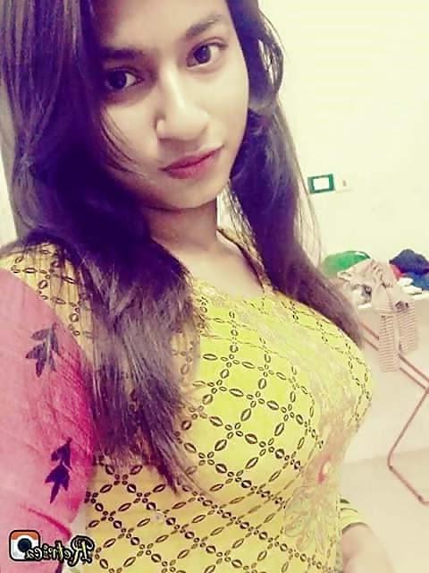 Bangladeshi Cute Model Sadia Nude Leaked Pics