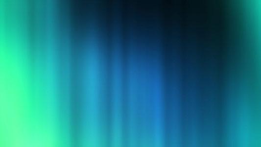 تحميل خلفية فيديو بمؤثر أشعة التموجات بدقة HD للمونتاج. AquaRays Video Background HD