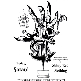 https://shinyrednothing.bandcamp.com/album/today-satan