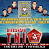 Dirgahayu Tentara Nasional Indonesia (TNI) Ke-76