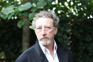 Robert Guédiguian director de Una Historia de Locos
