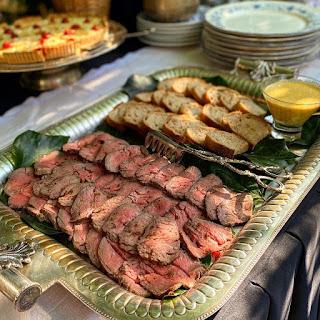 maillard dinning emirgan sarıyer istanbul menü fiyat listesi çıtır ekmekli kırmızı dana eti sipariş
