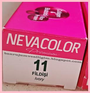 neva-color-11-fildisi-sac-boyama-evde-sac-boyama