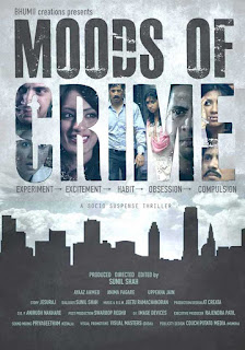 Moods of Crime 2016 Download 720p WEBRip