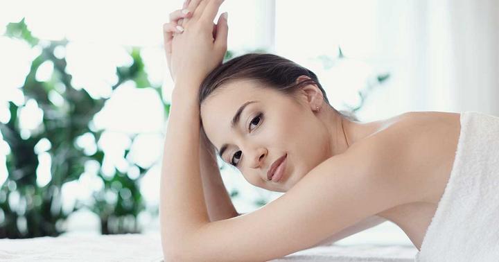 Để cho da chắc khỏe cần nuôi dưỡng làn da nhạy cảm bằng phương pháp khoa học
