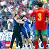 Σαν σήμερα - Όταν η Ελλάδα σόκαρε την Πορτογαλία και το θαύμα ξεκινούσε - ΒΙΝΤΕΟ