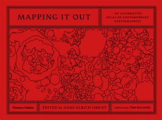 https://thamesandhudson.com/catalog/product/view/id/3005/s/mapping-it-out-9780500239186/category/2/