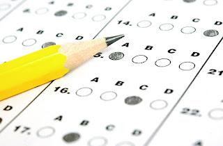 [UFPR] 21 Questões de Conhecimentos Pedagógicos, com Gabarito