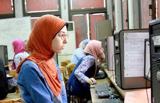 تعرف علي مكاتب التنسيق الالكتروني بالجامعات للعام الجامعي 2020 في جميع محافظات مصر