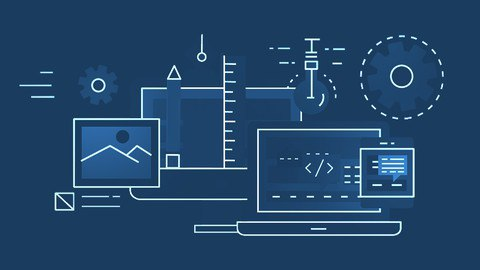 Java Programming: For Complete Beginners from scratch - 2020 [Free Online Course] - TechCracked
