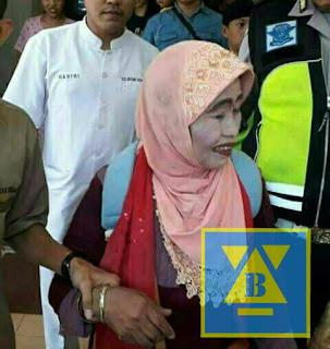 Kasus penculikan anak Di kota kuala tungkal provinsi jambi