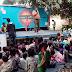 बिहार : जीवा के कार्यकर्ताओं द्वारा स्वच्छता अभियान जारी