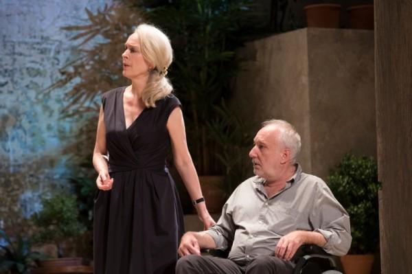 theatre - ramses2 - berleand - buyle