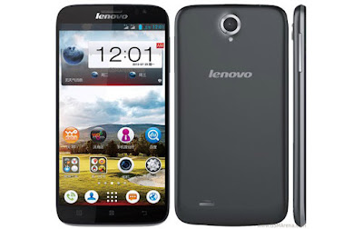 Cara Flash Lenovo A516 Tested 100% Working