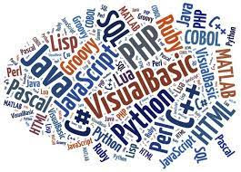 Programming Basics Questions Answered