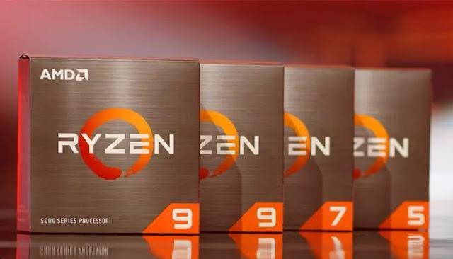 AMD-Ryzen-5-5600G-Ryzen-7-5700G-Ryzen-7-5800-Ryzen-9-5900-Reported-CPU-Specs