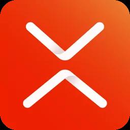 XMind 2021 full version