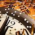 Новий рік:історія святкування